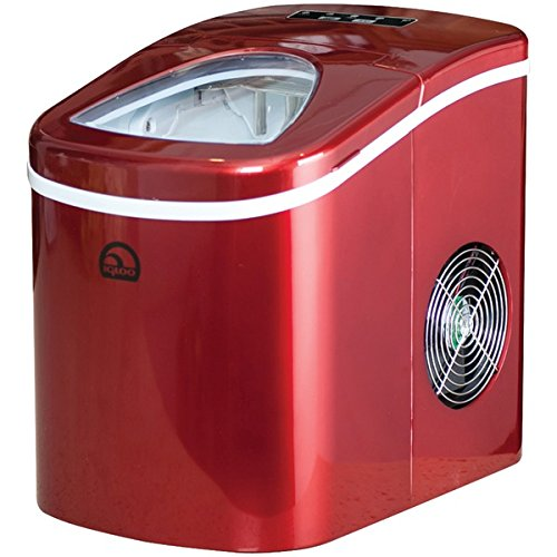 best igloo ice maker