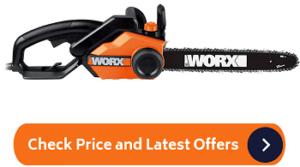 WORX WG303.1