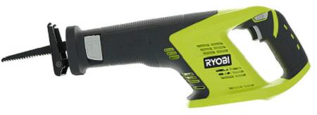 Ryobi P515