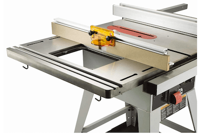Bench Dog Tools 40-102 ProMax Cast Iron