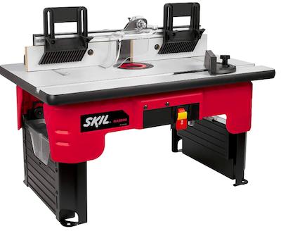 Skil RAS900