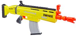 NERF-Fortnite-AR-L-Elite-Blaster